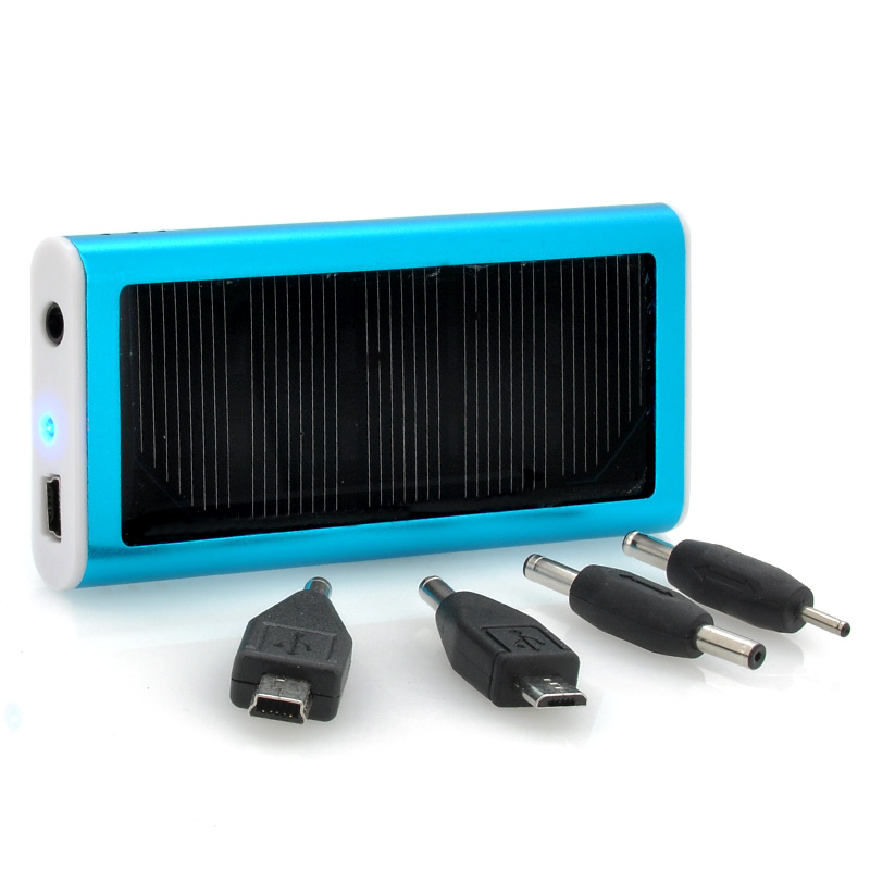 images/electronics-china/Solar-Power-Battery-Charger-1350mAh-Power-Bank-Ultra-Portable-plusbuyer.jpg