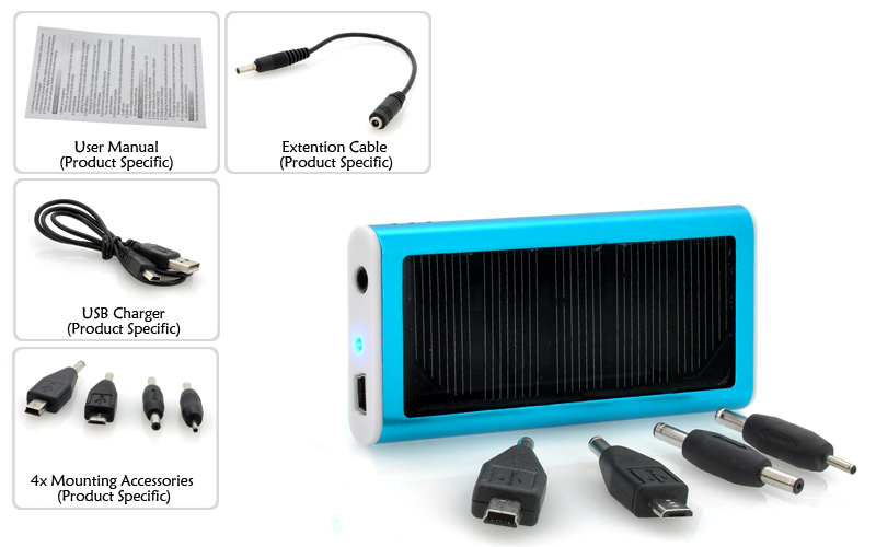 images/electronics-china/Solar-Power-Battery-Charger-1350mAh-Power-Bank-Ultra-Portable-plusbuyer_6.jpg