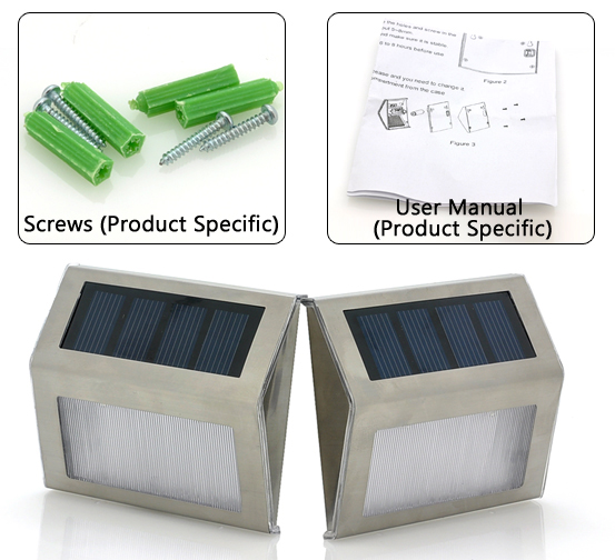 images/electronics-china/Solar-Powered-Lamps-2-LEDs-Waterproof-Rechargeable-Battery-plusbuyer_6.jpg
