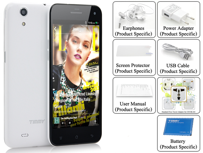 images/electronics-china/Ultra-Thin-Android-4-3-Phone-Timmy-E82-5-Inch-IPS-HD-Screen-1280x720-Resolution-1-3GHz-Quad-Core-CPU-White-plusbuyer_91.jpg
