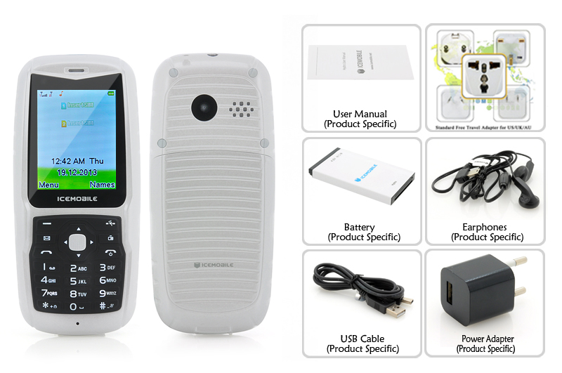 images/electronics-china/Water-Resistant-Phone-Icemobile-Hydro-2-Inch-IP54-Floats-on-Water-Dual-SIM-White-plusbuyer_9.jpg