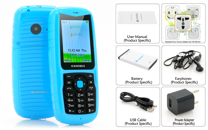 images/electronics-china/Water-Resistant-Phone-Icemobile-Hydro-2-Inch-Screen-IP54-Floats-on-Water-Blue-plusbuyer_9.jpg