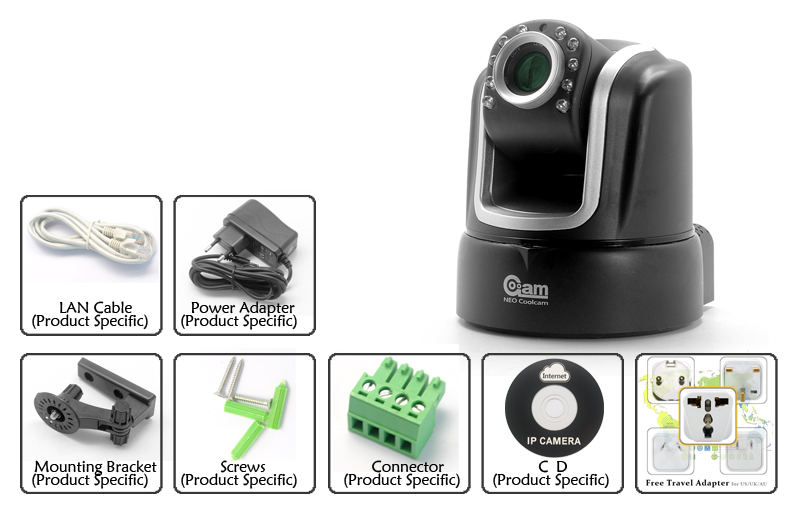 images/electronics-china/Wi-Fi-Plug-and-Play-Office-IP-Camera-Neo-Wide-Pan-Tilt-Two-Way-Audio-720p-HD-Resolution-plusbuyer_8.jpg