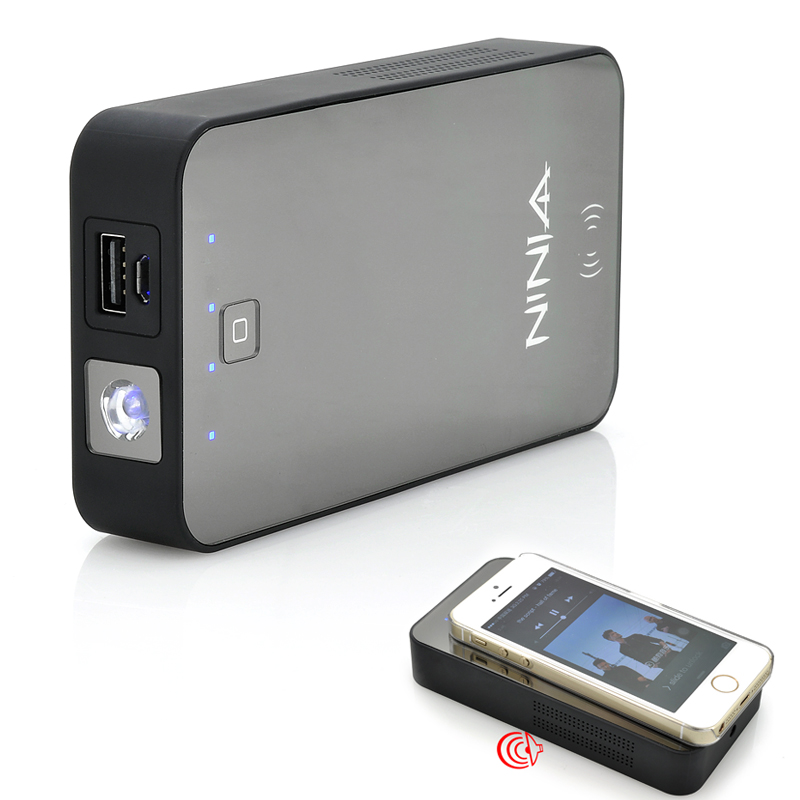 images/electronics-china/Wireless-Near-Field-Induction-Speaker-Ninja-N0111-Built-in-Power-Bank-5200mAh-Capacity-plusbuyer.jpg