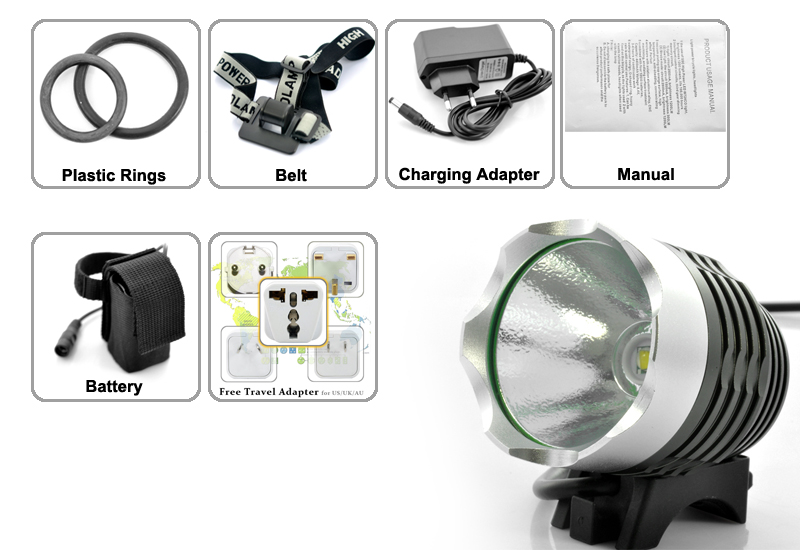 images/electronics-wholesale/1200-Lumens-LED-Bicycle-Headlight-and-Headlamp-plusbuyer_95.jpg