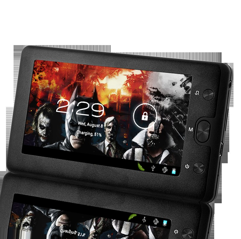images/electronics-wholesale/Android-4.0-Tablet-Mini-4.3-Inch-Pocket-Rock-plusbuyer.jpg