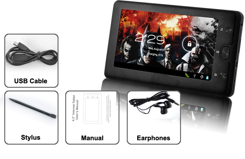 images/electronics-wholesale/Android-4.0-Tablet-Mini-4.3-Inch-Pocket-Rock-plusbuyer_94.jpg