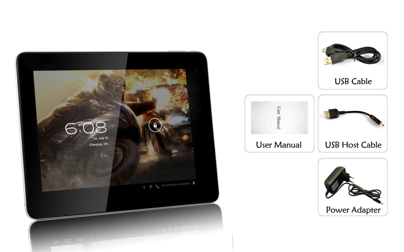 images/electronics-wholesale/Android-4.0-Tablet-PC-Azure-8-Inch-Capacitive-Touch-Screen-8GB-Built-in-Memory-plusbuyer_8.jpg