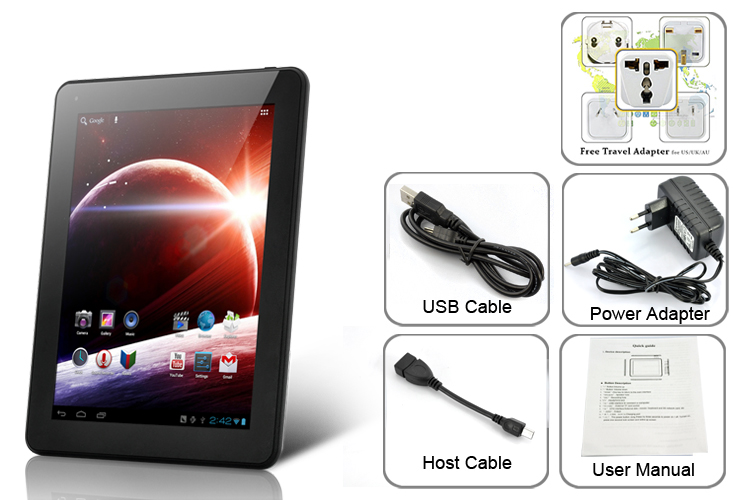 images/electronics-wholesale/Android-4.0-Tablet-PC-Diablo-9.7-Inch-HD-Bluetooth-Dual-Core-1.6GHz-16GB-8000mAh-plusbuyer_91.jpg