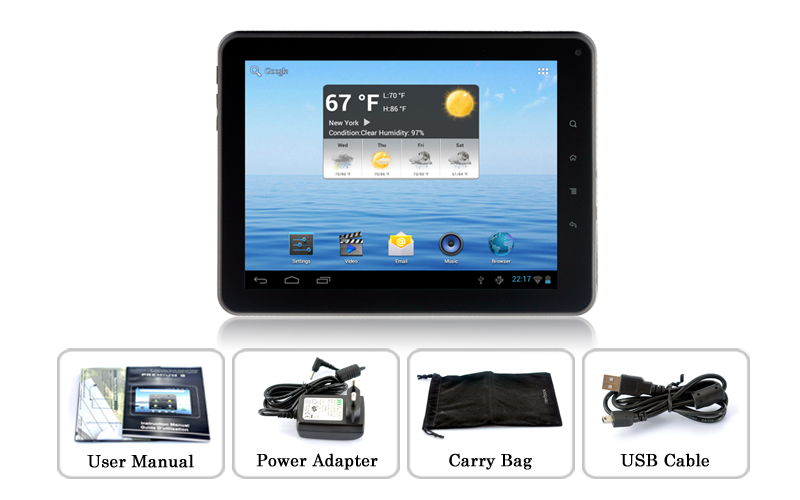 images/electronics-wholesale/Android-4.0-Tablet-PC-Nextbook-Premium-8-8-Inch-Capacitive-Touch-Screen-4GB-Memory-plusbuyer_92.jpg