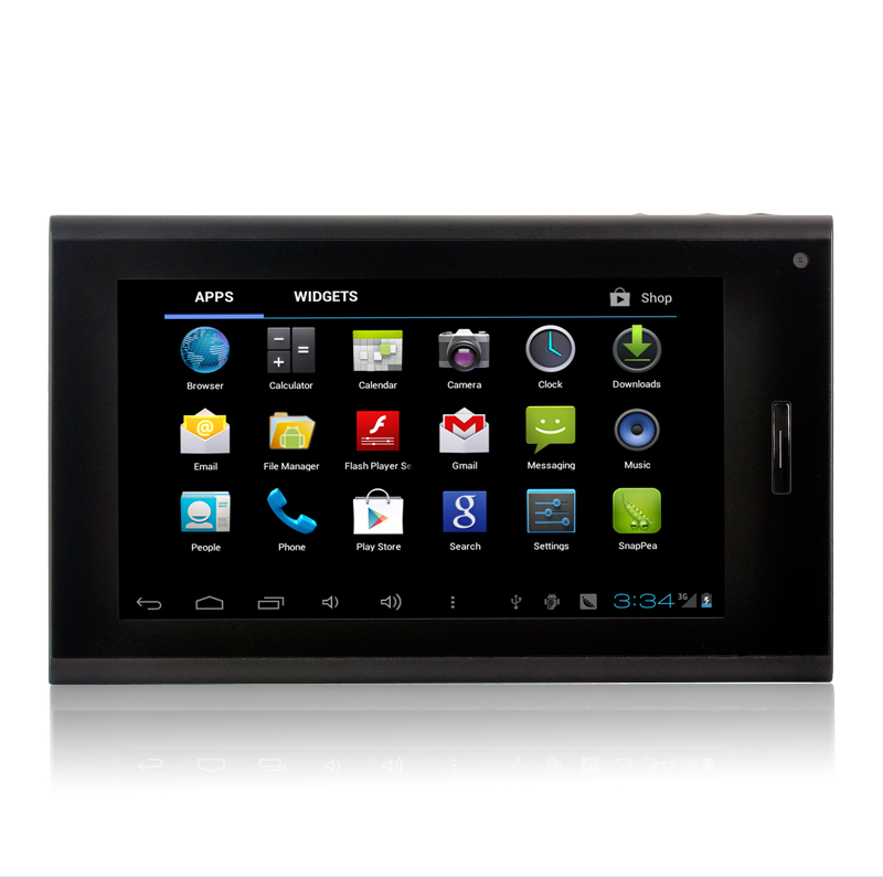 images/electronics-wholesale/Android-4.0-Tablet-PC-Onyx-7-Inch-Display-Phone-Functions-Wifi-3G-plusbuyer.jpg
