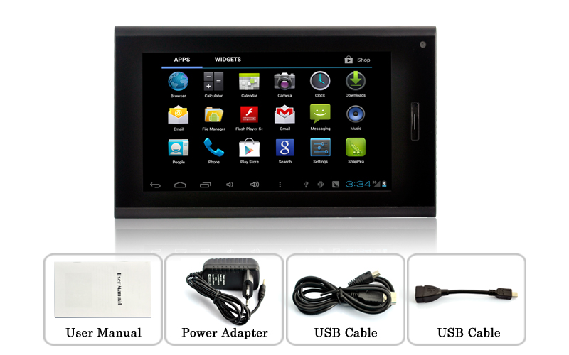 images/electronics-wholesale/Android-4.0-Tablet-PC-Onyx-7-Inch-Display-Phone-Functions-Wifi-3G-plusbuyer_91.jpg