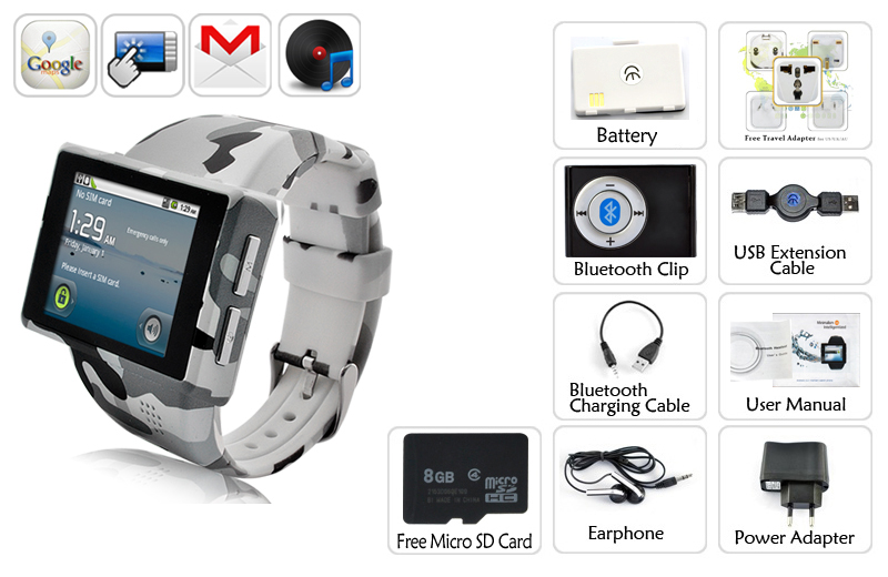 images/electronics-wholesale/Android-Phone-Watch-Rock-2-Inch-Capacitive-Screen-8GB-Micro-SD-2MP-Camera-ACU-Camouflage-plusbuyer_93.jpg