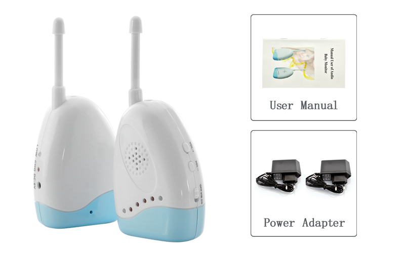 images/electronics-wholesale/Audio-Baby-Monitor-with-Temperature-Bedwetting-Alarm-Wireless-and-Portable-plusbuyer_91.jpg