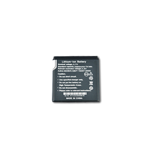 Battery for TVX-M279 Velox Android 4.0 Phone