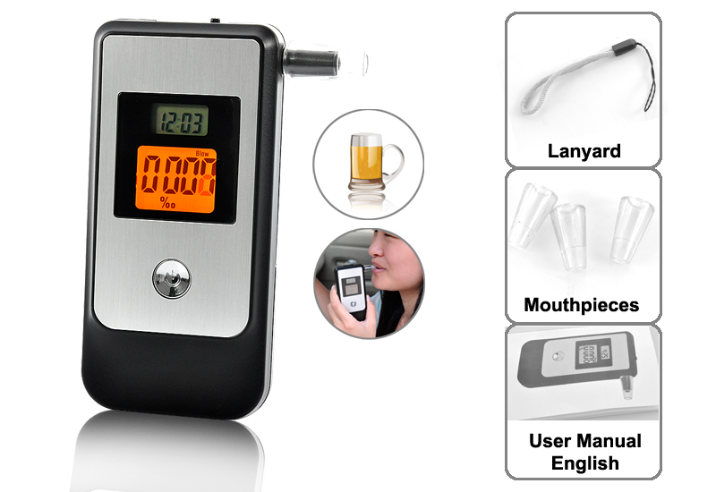 images/electronics-wholesale/Breathalyzer-with-Retractable-Mouthpiece-and-Dual-LCD-display-plusbuyer_91.jpg