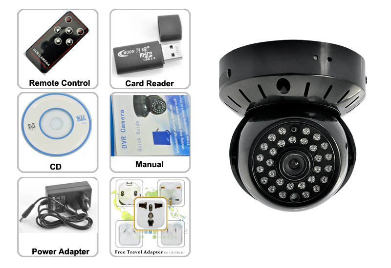 images/electronics-wholesale/CCTV-Dome-Camera-MicroSD-Recording-Built-in-Battery-Nightvision-plusbuyer_91.jpg