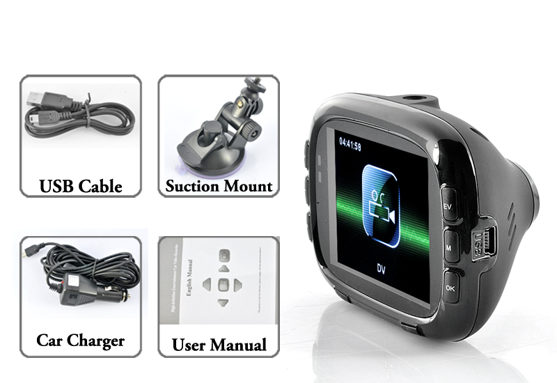 images/electronics-wholesale/Car-DVR-1080p-HDMI-Motion-Detection-16x-Zoom-Nightvision-plusbuyer_95.jpg