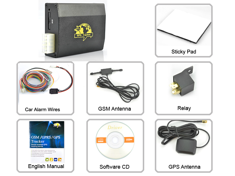 images/electronics-wholesale/Car-GPS-Tracker-Real-Time-GPS-Tracking-Portable-Dual-SIM-GSM-Geo-Fence-Car-Alarm-Functions-plusbuyer_93.jpg