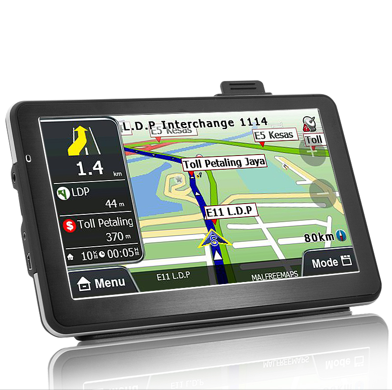 images/electronics-wholesale/Car-SatNav-with-DVR-7-Inch-Touchscreen-2x-4-GB-Micro-SD-Card-Included-plusbuyer.jpg