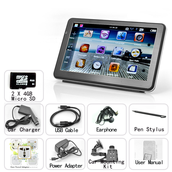 images/electronics-wholesale/Car-SatNav-with-DVR-7-Inch-Touchscreen-2x-4-GB-Micro-SD-Card-Included-plusbuyer_9.jpg