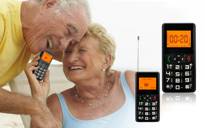 Absolutely Free Dating Sites For Seniors
