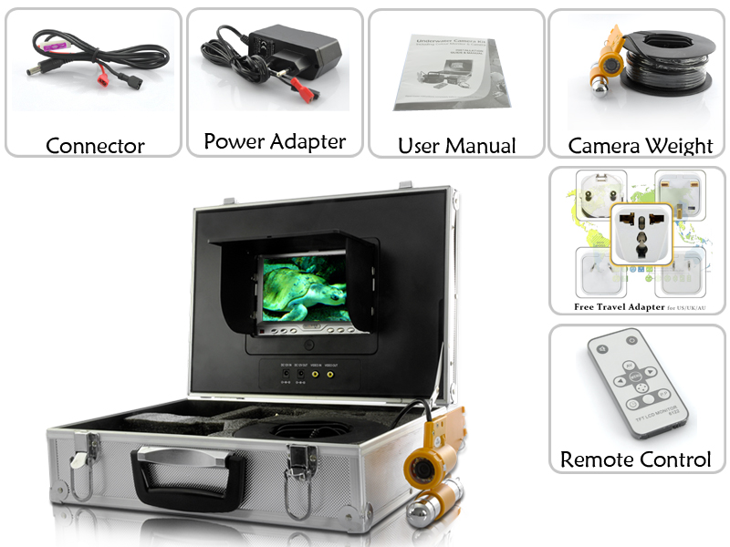 images/electronics-wholesale/Deep-Water-Camera-Set-with-LCD-screen-and-Case-plusbuyer_92.jpg