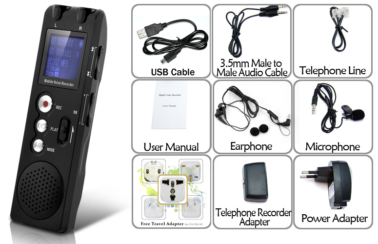 images/electronics-wholesale/Digital-Bluetooth-Voice-Cell-Phone-Recorder-with-Noise-Reduction-plusbuyer_9.jpg