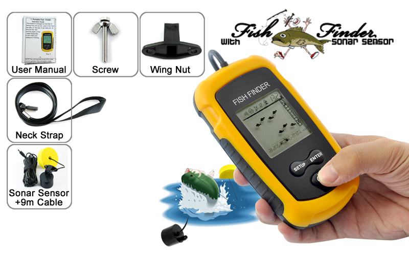 images/electronics-wholesale/Fish-Finder-Fish-Locator-with-Sonar-Sensor-plusbuyer_91.jpg