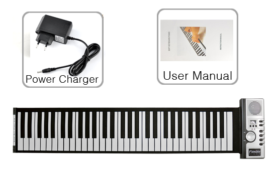 images/electronics-wholesale/Flexible-Roll-Up-Synthesizer-Keyboard-Piano-with-Soft-Keys-plusbuyer_92.jpg