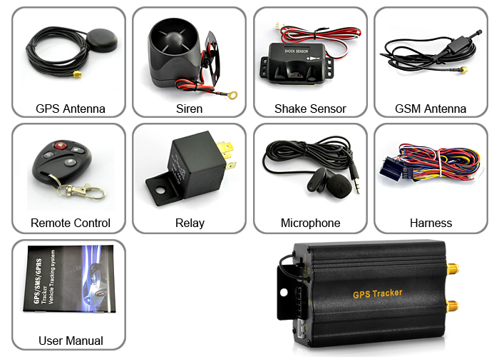images/electronics-wholesale/GPS-Car-Tracker-and-Car-Alarm-with-Real-Time-Tracking-plusbuyer_997.jpg