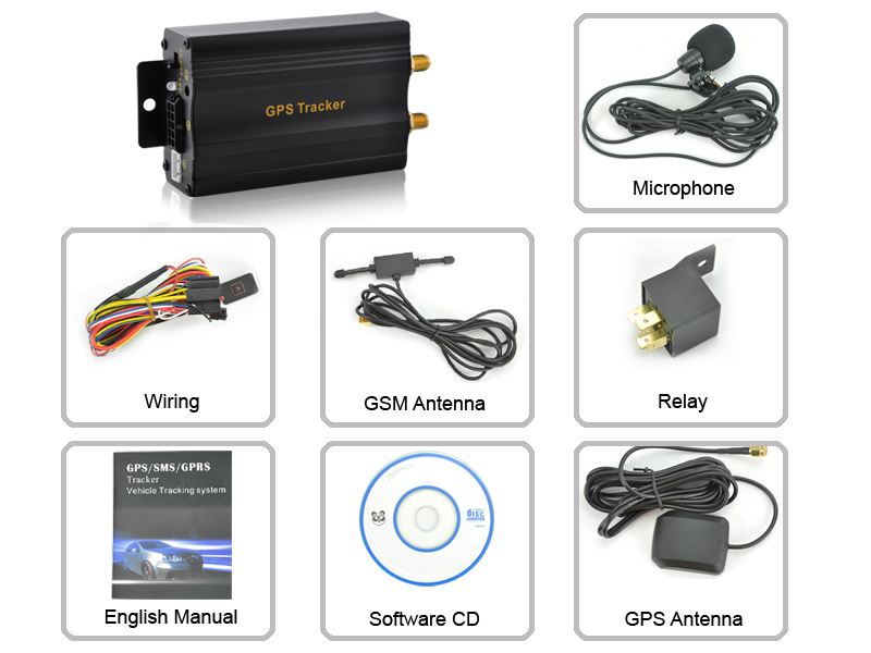 images/electronics-wholesale/GPS-Tracker-Data-Logger-for-Fleet-Management-Vehicle-Protection-GSM-Quad-band-Connectivity-plusbuyer_7.jpg