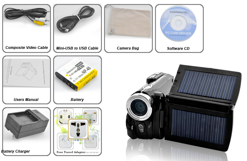 images/electronics-wholesale/HD-Digital-Video-Camera-with-Dual-Solar-Charging-Panels-16MP-plusbuyer_91.jpg