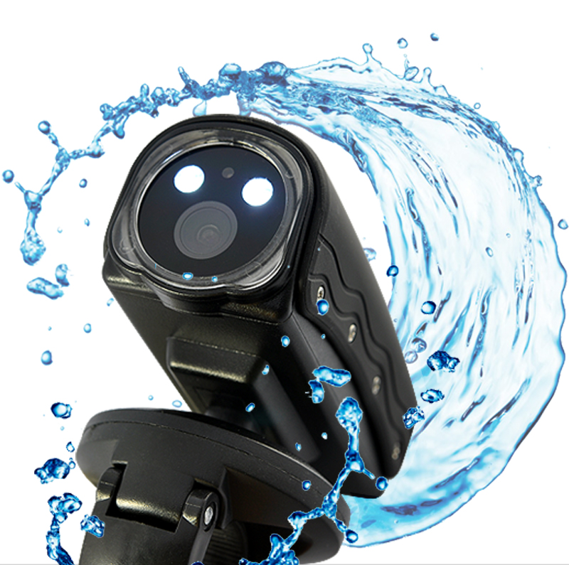 Waterproof Mini 1080P Sports Camera (LED + Laser Light, HDMI) [TMG-DV76-2GEN]- US$120.07 - PlusBuyer.com