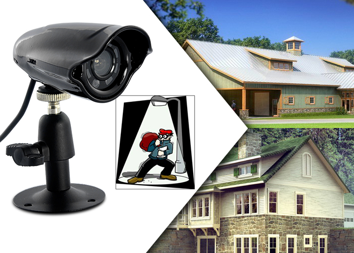 images/electronics-wholesale/Mini-Weatherproof-Sony-CCD-Camera-Dark-Predator-600tvl-IR-plusbuyer_7.jpg