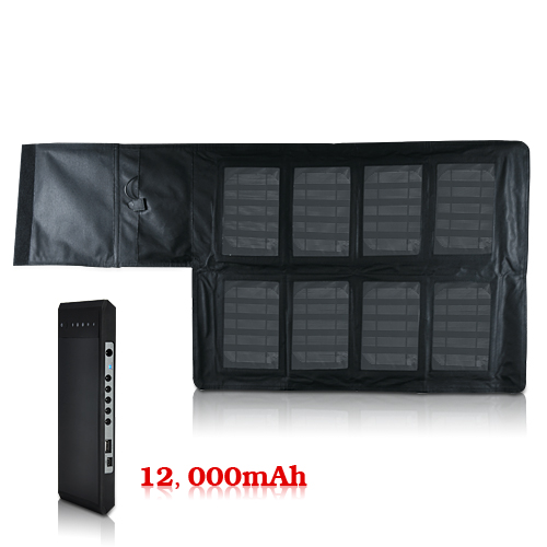 images/electronics-wholesale/Portable-Solar-Charger-and-Battery-12000-mAh-plusbuyer_93.jpg