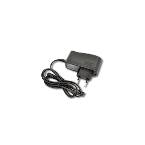 Power Charger for TGY-7407 Dark Fantasy Android 4.0 Tablet PC
