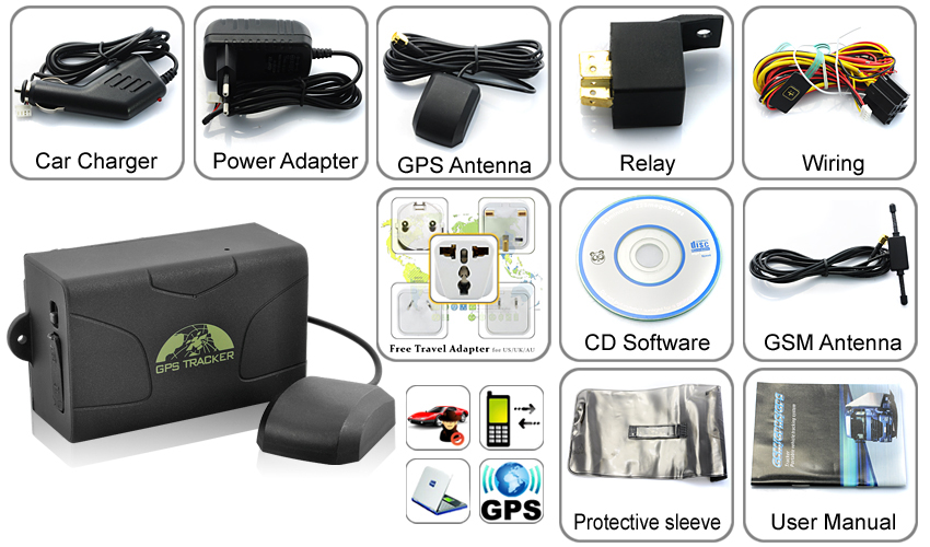 images/electronics-wholesale/Real-Time-Car-GPS-Tracker-Magnetic-Weatherproof-plusbuyer_92.jpg