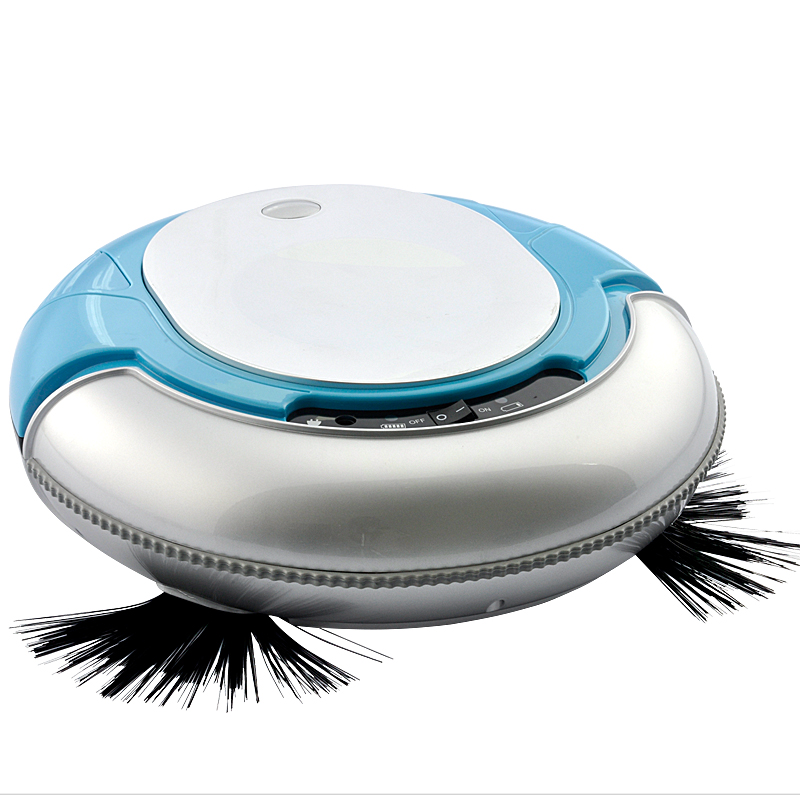 images/electronics-wholesale/Robot-Vacuum-Cleaner-4-Different-Cleaning-Routes-and-UV-Sterilization-plusbuyer.jpg