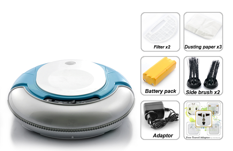 images/electronics-wholesale/Robot-Vacuum-Cleaner-4-Different-Cleaning-Routes-and-UV-Sterilization-plusbuyer_94.jpg