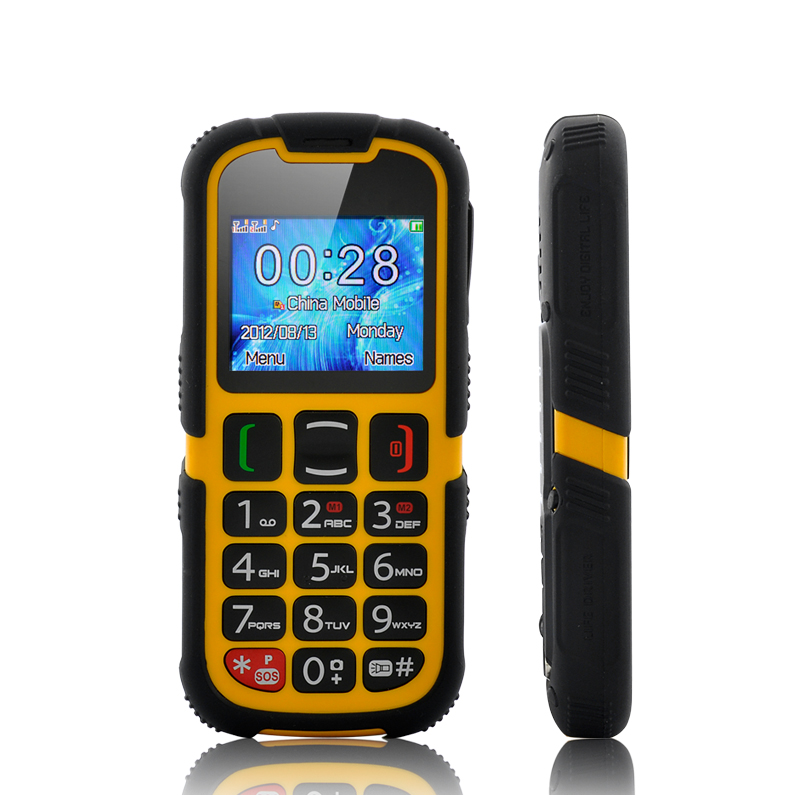 images/electronics-wholesale/Senior-Citizen-Rugged-Phone-Quad-Band-GSM-Bluetooth-SOS-plusbuyer.jpg