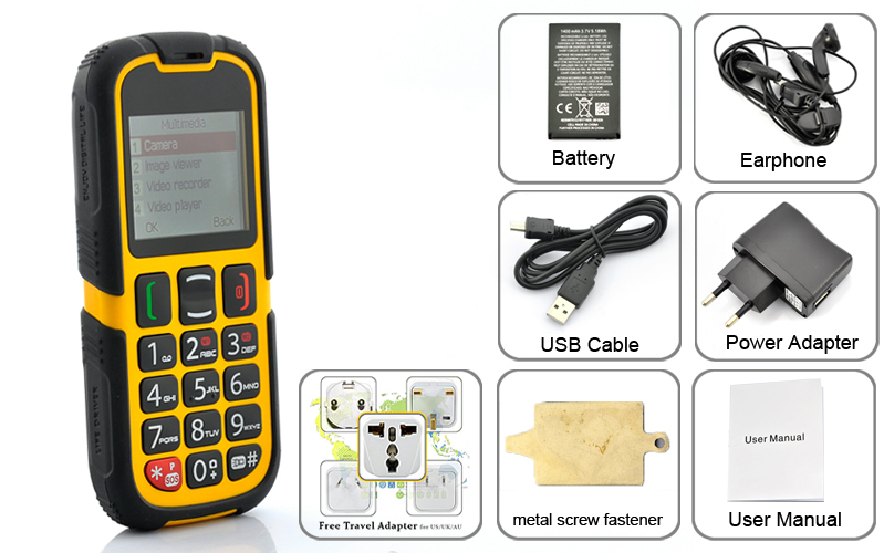 images/electronics-wholesale/Senior-Citizen-Rugged-Phone-Quad-Band-GSM-Bluetooth-SOS-plusbuyer_9.jpg