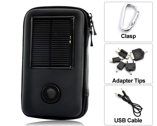 images/electronics-wholesale/Solar-Battery-Charger-Case-With-Speakers-1000-maH-plusbuyer_91.jpg