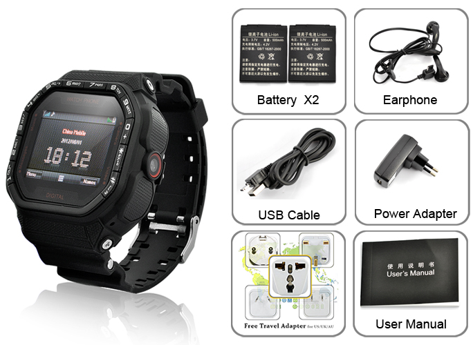 images/electronics-wholesale/Sports-Watch-Phone-1.5-Inch-Touch-Screen-Buttons-and-Camera-plusbuyer_91.jpg