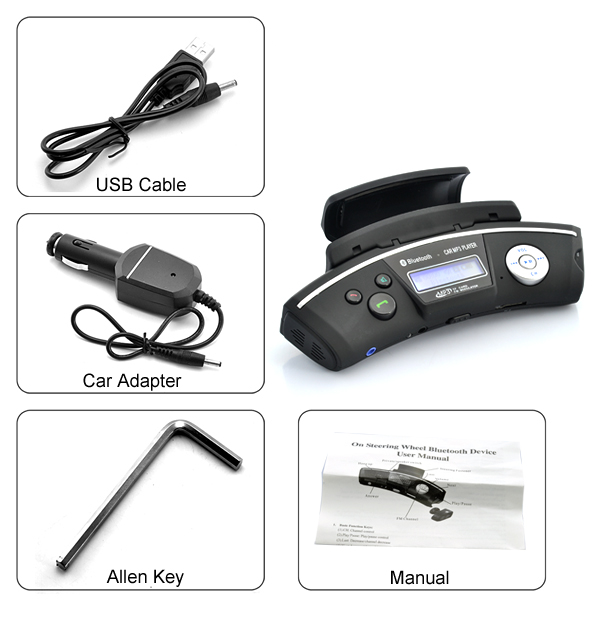 images/electronics-wholesale/Steering-Wheel-Mount-Bluetooth-Caller-ID-Handsfree-MP3-Player-FM-Transmitter-TF-USB-Host-plusbuyer_92.jpg