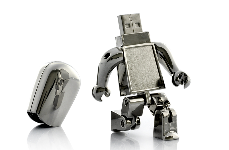 images/electronics-wholesale/USB-Flash-Drive-ego-Metal-Robot-32GB-plusbuyer.jpg