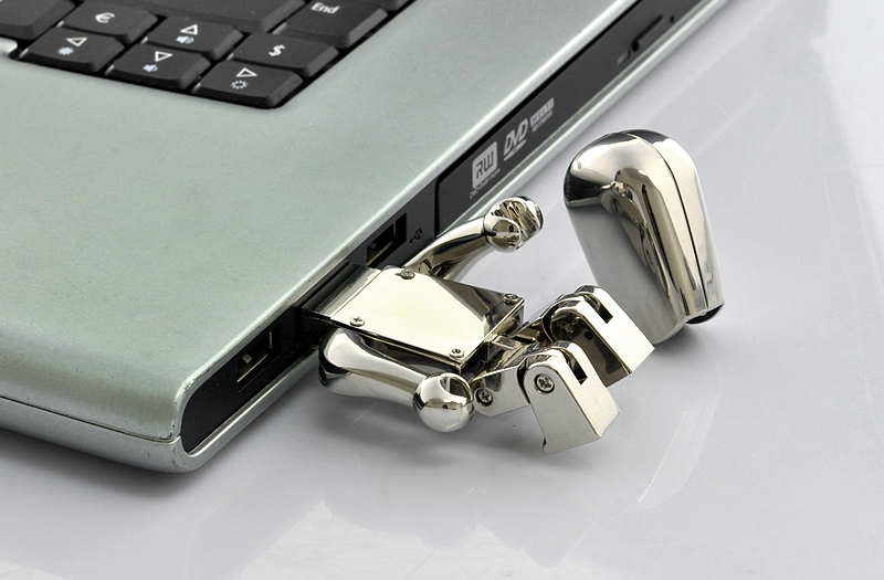 images/electronics-wholesale/USB-Flash-Drive-ego-Metal-Robot-32GB-plusbuyer_6.jpg