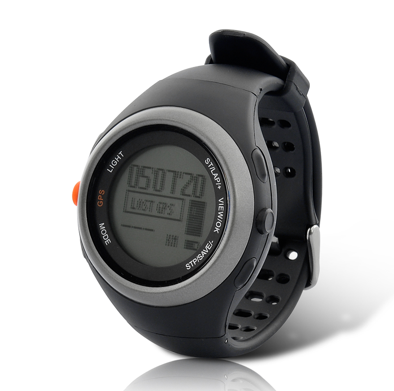 images/electronics-wholesale/Waterproof-Multi-sport-GPS-Watch-with-Heart-rate-monitor-plusbuyer.jpg
