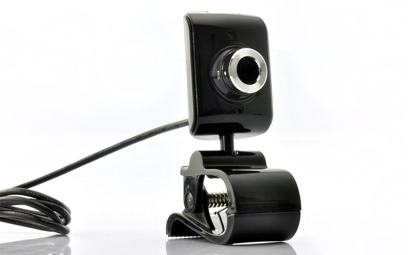 images/electronics-wholesale/Webcam-2MP-with-Adjustable-Focus-Oval-Design-plusbuyer.jpg