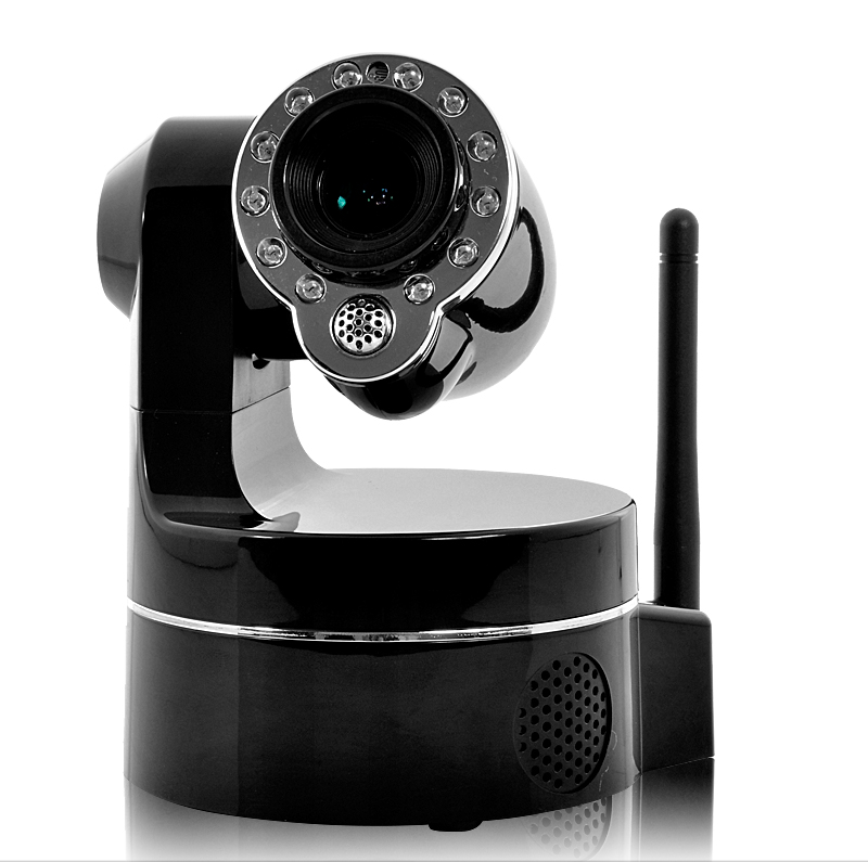 images/electronics-wholesale/Wireless-IP-Security-Camera-3-x-Optical-Zoom-Smartphone-PTZ-Control-Night-Vision-IR-Cut-Motion-Detection-plusbuyer.jpg